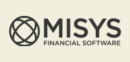 Misys-silver