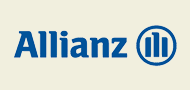 Allianz-web