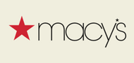 Macys Web-Sliders