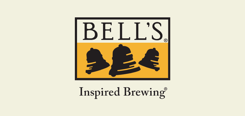 Bells-brewing