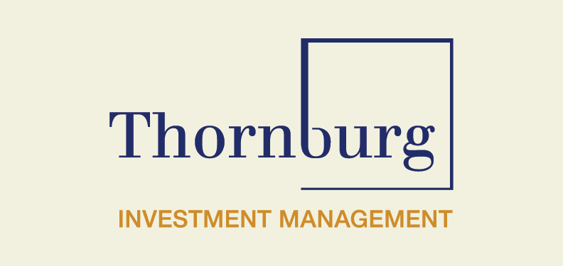 Thornburg-logo-slider