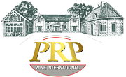 PRP Wine International logo