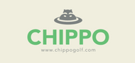 Chippo Web-Sliders