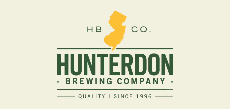 Hunterdon-logo-slider-01